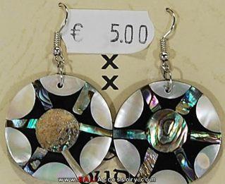 bali-shell-earrings-037-947-p