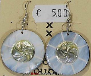bali-shell-earrings-038-948-p
