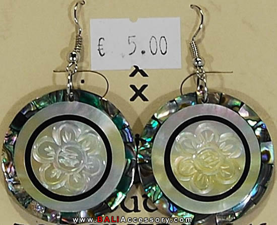 bali-shell-earrings-039-949-p