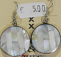 bali-shell-earrings-047-957-p