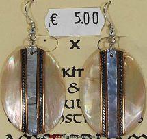 bali-shell-earrings-048-958-p