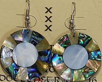 bali-shell-earrings-051-1562-p