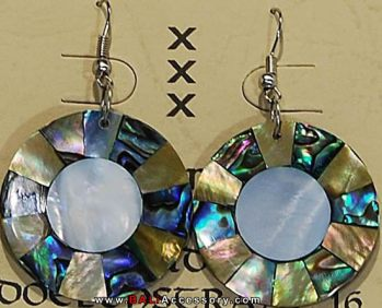 bali-shell-earrings-051-1562-p