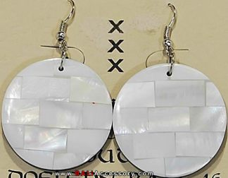 bali-shell-earrings-053-1564-p