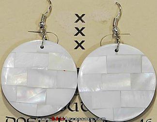 bali-shell-earrings-053-1564-p