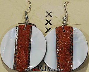 bali-shell-earrings-055-1566-p