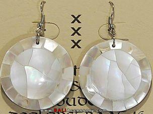bali-shell-earrings-057-1568-p
