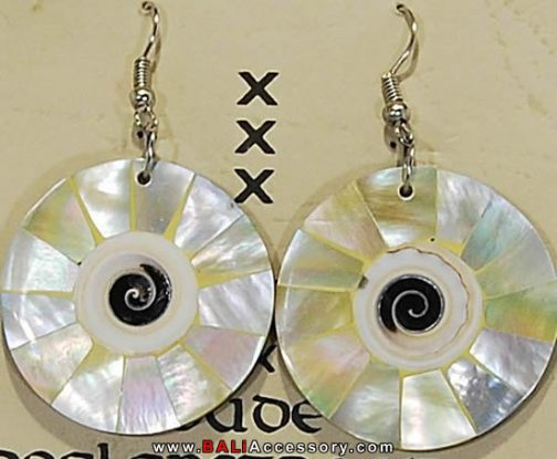 bali-shell-earrings-060-1571-p
