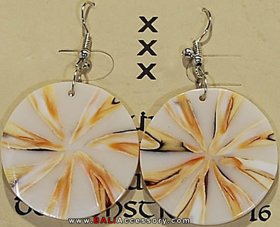bali-shell-earrings-063-1574-p