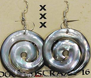 bali-shell-earrings-064-1575-p