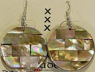 bali-shell-earrings-071-1582-p