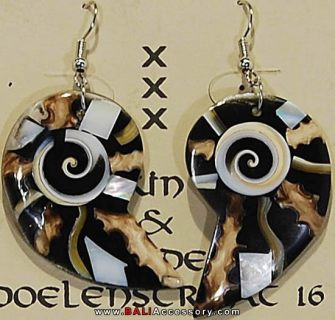 bali-shell-earrings-072-1583-p