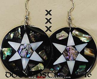bali-shell-earrings-079-1590-p