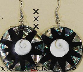 bali-shell-earrings-084-1595-p