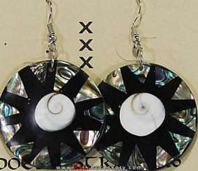 bali-shell-earrings-084-1595-p