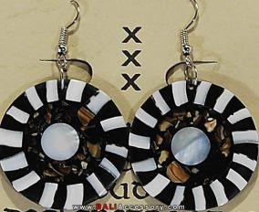 bali-shell-earrings-085-1596-p
