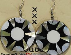 bali-shell-earrings-089-1601-p