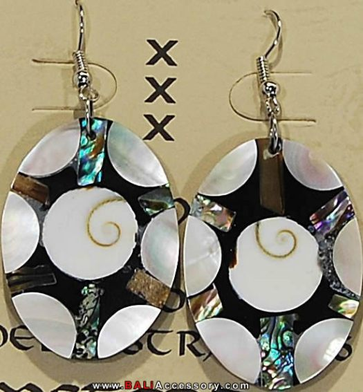 bali-shell-earrings-091-1603-p