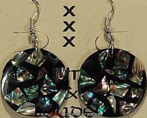 bali-shell-earrings-093-1605-p