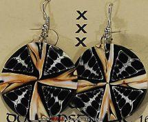 bali-shell-earrings-094-1606-p