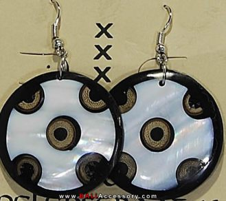 bali-shell-earrings-097-1609-p
