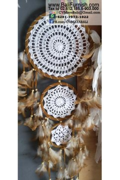 bcdc168-1-dreamcatcher-wholesale-bali