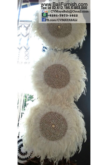 bcdc168-10-dreamcatcher-wholesale-bali