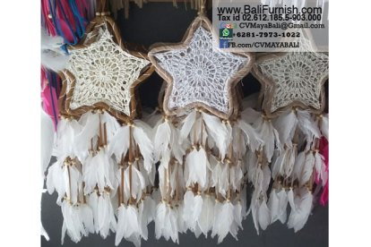 bcdc168-12-dreamcatcher-wholesale-bali