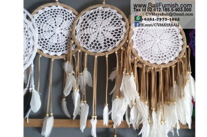 bcdc168-13-dreamcatcher-wholesale-bali