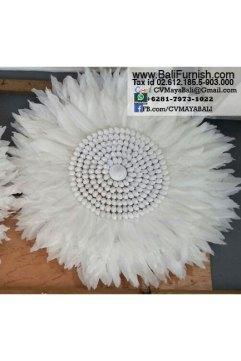 bcdc168-14-dreamcatcher-wholesale-bali