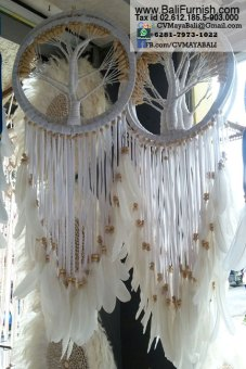 bcdc168-15b-dreamcatcher-wholesale-bali