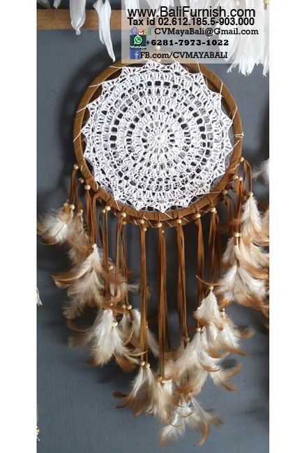 bcdc168-3-dreamcatcher-wholesale-bali
