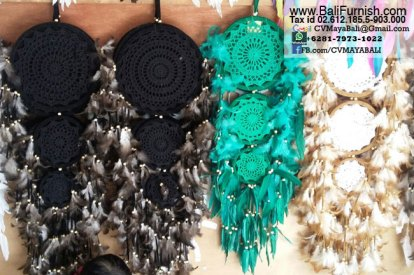 bcdc168-5-dreamcatcher-wholesale-bali
