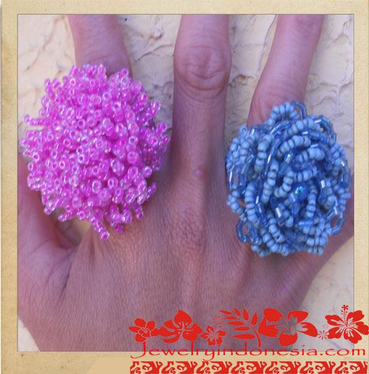 beaded-jewellery-ring6
