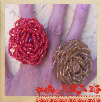 beaded-jewellery-ring7