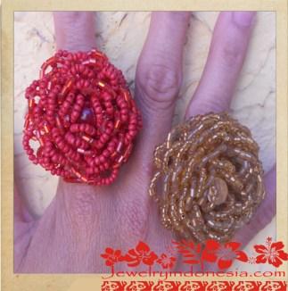 beaded-jewellery-ring7