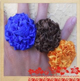 beaded-jewellery-ring8