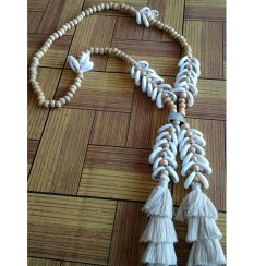 cowry2118-21-cowry-shell-necklaces-fashion-accessories