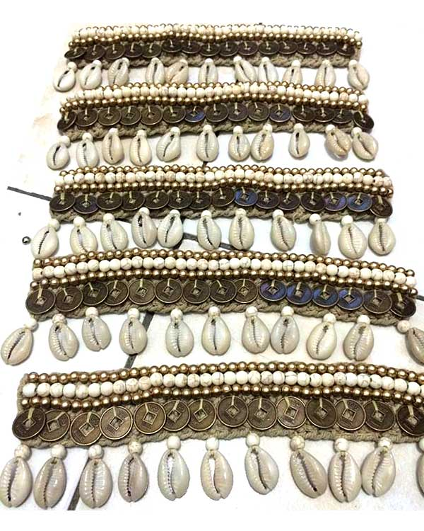 cowry2118-7-cowry-shell-necklaces-fashion-accessories