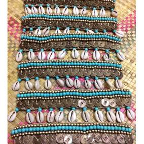 cowry2118-9-cowry-shell-necklaces-fashion-accessories