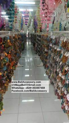 nov17-14-bali-fashion-accessories