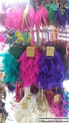 nov17-17-bali-fashion-accessories