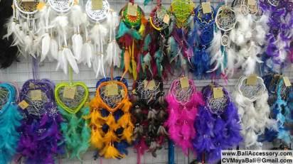 nov17-7-bali-fashion-accessories