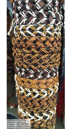blt710-11-bracelets-fashion-accessories