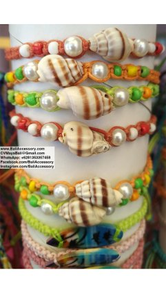 blt710-2-bracelets-fashion-accessories