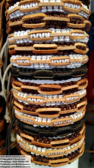 blt710-4-bracelets-fashion-accessories