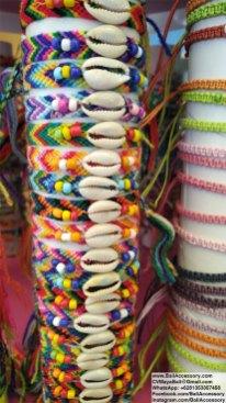 blt710-8-bracelets-fashion-accessories