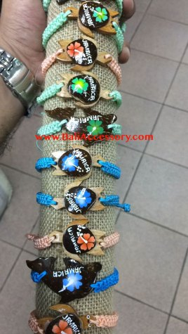 jmc-1-friendship-bracelets-indonesia