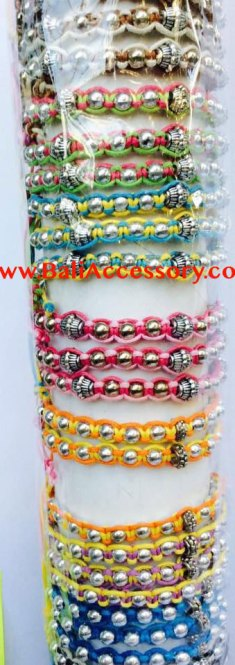 jmc-10-friendship-bracelets-indonesia