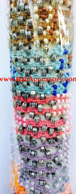 jmc-11-friendship-bracelets-indonesia